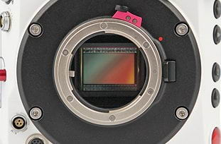 Image of Phantom sensor